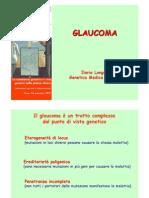 Glaucoma_Longo
