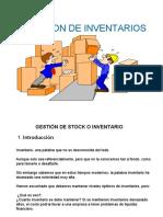 gestion-de-inventarios-1217604544577117-8