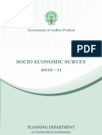 AP ECONOMICSURVEY2010-11ENGLISH
