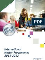 International Master Brochure 2011-2012[1]
