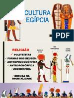 CULTURA EGIPCIA (1)