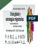 1308778822.Ponencia Gregorio Hernandez
