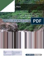 Caso Practico Puente Lluto Peru
