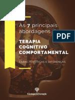 7_principais_abordagens_da_TCC_1_