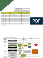 (Tumaco) SLI-F-075 V2- Formato Planeación y Programación de Trabajos MCT SEMANA 52 LUMEN