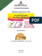 SEQUÊNCIA-DIDÁTICA-DO-LIVRO-O-ANIVERSÁRIO-DE-SEU-ALFABETO