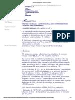 Ac. STJ 15.05.2019_art- 337º Alteracao_relacao_laboral_em_CPS