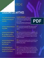 FR 20 368243 Antibody Testing Myths Debunked