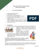 GFPI-F-019_Guia 3 comunicación desarrollo