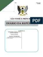 Dr_2020_n_108_SII _Estatuto da USTP_Alteração2021