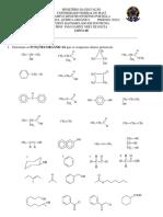 LISTA 06-Funções Orgânicas.doc