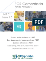 Ebook_GRO_PGR_Comentado_Abril_2021