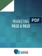 Marketing Paso a Paso