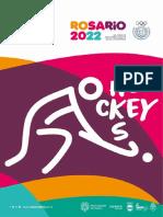 Manual de Hockey 5