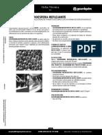 FT-Guardquim-Microesfera-Reflejante