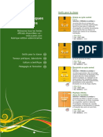 pdf_11_physiques
