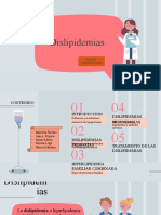 Dislipidemias-grupo Homeostasis (1)