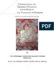 Commentary-on-Ngöndro-Practice-according-to-The-New-Treasure-of-Dudjom