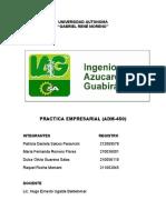 288432908-Parte-4-Guabira