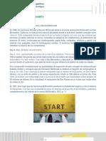 MA_administracionestrategica_Caso_S4