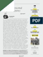PT-20210505) Jornal de Letras3