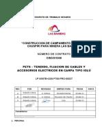LP14587B-4300-F700-PRO-00027_Rev0