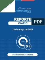 13.05.2021_Reporte_Covid19