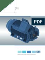 WEG-w50-motor-eletrico-trifasico-50043899-brochure-portuguese-web
