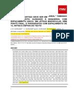 Modelo_template_artigo_STEAM_FMU (1)
