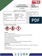 AJUSTADOR-EPOXICO-SAPOLIN