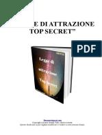 Legge-di-attrazione-TOP-SECRET