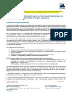normasinternaci-ippf-00000001-02042018191815 (1)