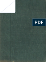 Encyclopædia_Granat_vol_36-7_ed7_191x