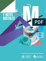 Folleto WEB 2020