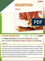 text_descrit