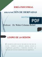 SESIÓN_1_DERIVADAS-EXPOSICIÓN