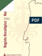 RO_Nacional_2001