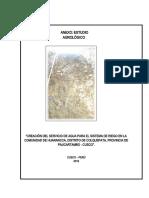 442453761-Estudio-Agrologico-Colquepata-doc