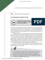 Amostra - Ensino Híbrido.pdf - Google Drive