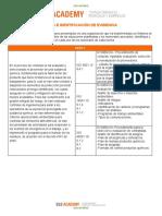 OSPINA_CARLOS_A1_M5_HSEQ