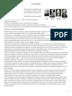 EL CONDUCTISMO (5)