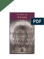 Puente_Ojea__El_mito_de_Cristo