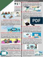 ¿cómo es el proceso de selección de personal de una empresa_ (2)