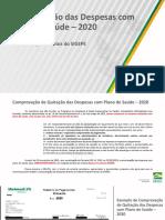 Manual SIGEPE - Comprovação de Quitação das Despesas com Plano de Saúde (1)[192]