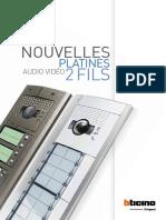 Brochure Sfera New FR 2016 Def Lr