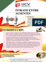 EL-CONTRATO-ENTRE-AUSENTES