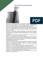 -NORMAS-PARA-INSTALACION-DE-GAS-DOMICILIARIO