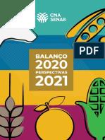 Balanco Cna Senar-2020