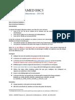 Imamed Ia Cbtm Dicom Dossier Groupe7