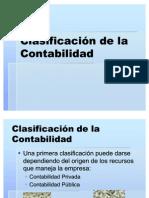 clasificacindelacontabilidad-090816144735-phpapp01